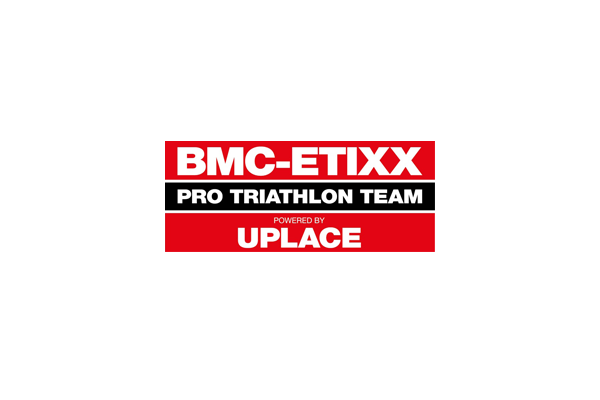 UPLACE-BMC PRO TRIATHLON TEAM